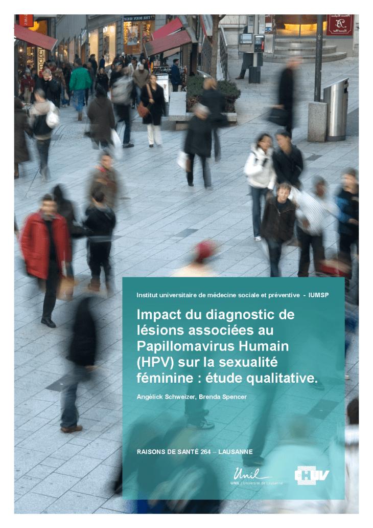 Vaccin papillomavirus remboursement belgique - Vaccin papillomavirus homme remboursement